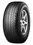 Купить Легковые шины YOKOHAMA GEOLANDAR G94B 285 R18