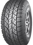 Купить Легковые шины Yokohama G012 245 R16