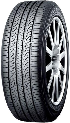 Купить Легковые шины Yokohama G055 225 R18