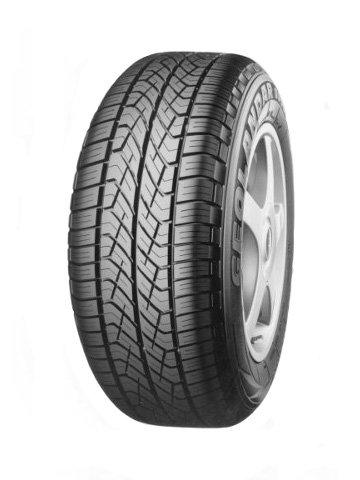 Купить Легковые шины Yokohama G95 225 R17