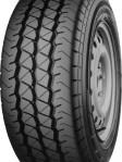 Купить Легковые шины Yokohama RY818 225 R16C