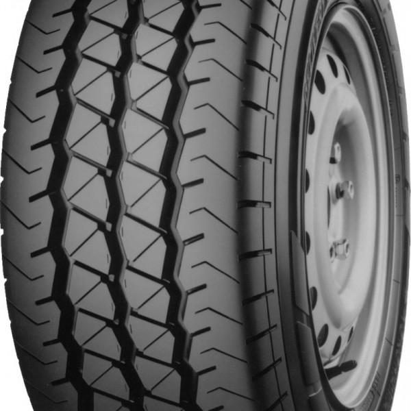 Купить Легковые шины Yokohama RY818 205 R16