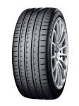 Купить Легковые шины Yokohama V105 245 R18