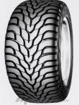 Купить Легковые шины Yokohama V801 285 R18