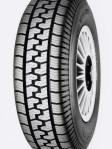 Купить Легковые шины Yokohama Y354 235 R16C
