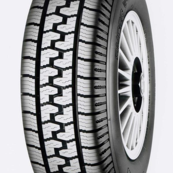 Купить  шины Yokohama Y354  R
