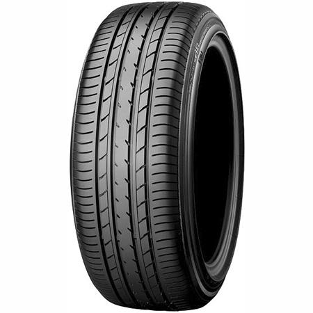 Купить Легковые шины yokohama e70 215 R17