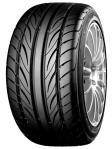 Купить Легковые шины yokohama as01 175 R16