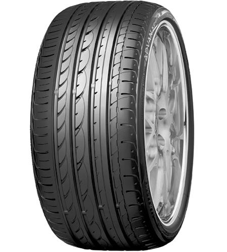 Купить Легковые шины yokohama v103 225 R17