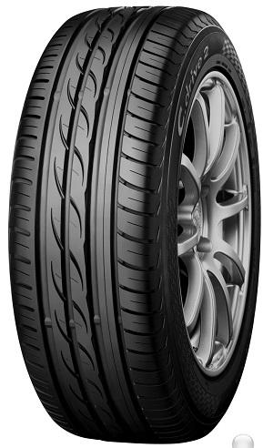 Купить Легковые шины ac02 205 R16