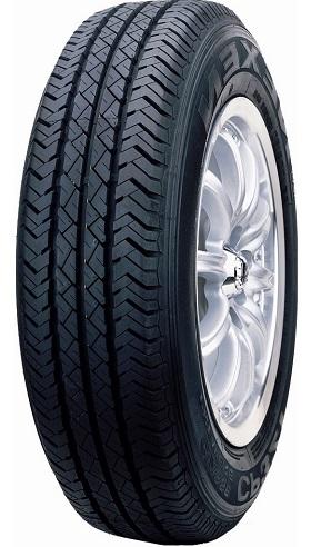 Купить  шины cp321  R