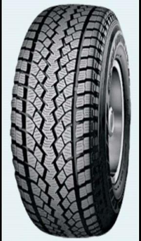 Купить Легковые шины g071 255 R16