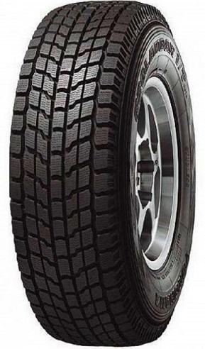 Купить Легковые шины g072 235 R16