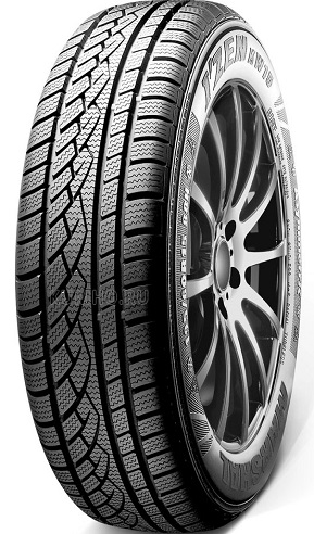 Купить  шины i-zen-kw15  R