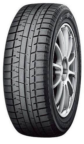 Купить Легковые шины ig50 205 R16