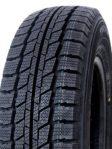 Купить Легковые шины ll01-tr 195 R15С