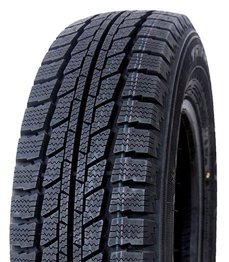 Купить Легковые шины ll01-tr 195 R16C
