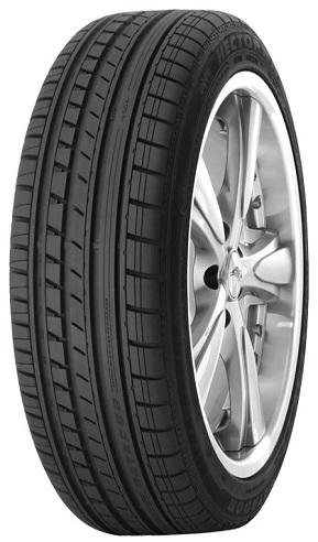 Купить  шины mp46-hectorra-2-fr-matador  R