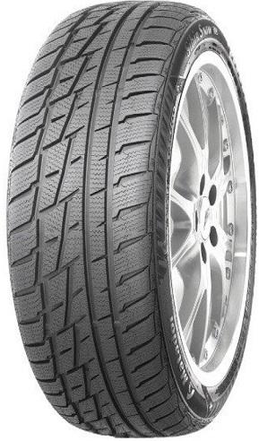 Купить  шины mp92-sibir-snow-xl  R