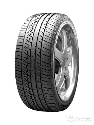 Купить  шины marshal-kl17  R