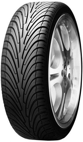 Купить  шины nexen_n3000_thumbnail  R