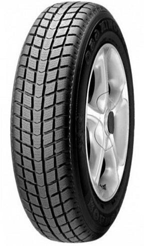 Купить  шины nexen-roadstone-euro-win  R