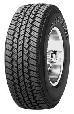 Купить  шины nexen-roadstone-ro-at-ii  R
