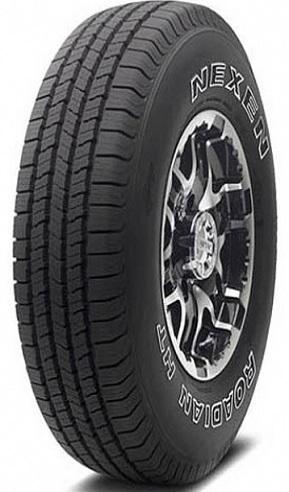 Купить  шины nexen-roadstone-ro-ht  R