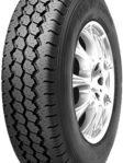 Купить  шины nexen-roadstone-sv820  R