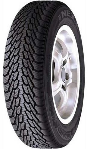 Купить  шины nexen_roadstone-winguard_1  R