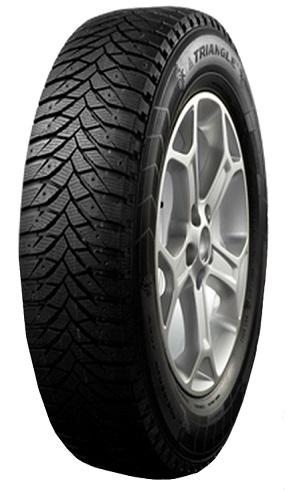 Купить Легковые шины ps01 225 R17