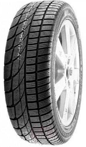 Купить  шины sw601  R
