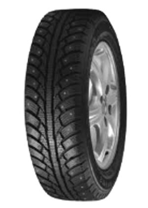 Купить  шины sw606  R