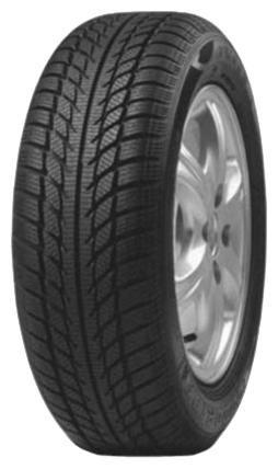 Купить  шины sw608  R