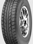 Купить  шины sw658-west  R