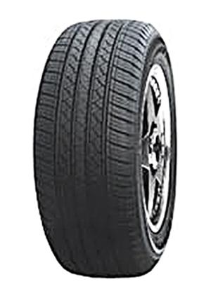 Купить  шины sonny-sierra-s6  R