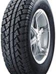 Купить  шины sonny-su-800  R