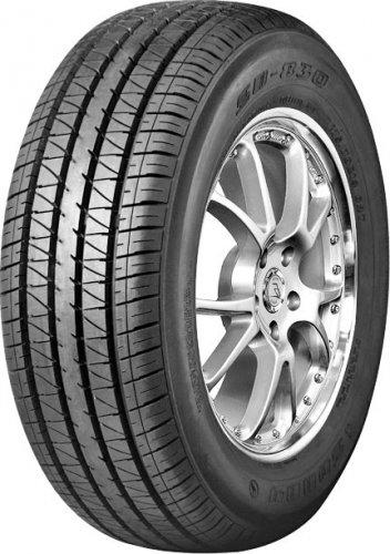 Купить  шины sonny-su830  R