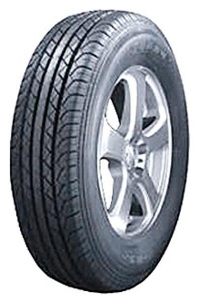 Купить  шины sonny-su832  R