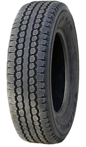 Купить Легковые шины tr787 265 R17