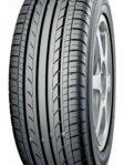 Купить Легковые шины v550 225 R16