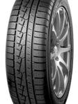 Купить Легковые шины v902 285 R19