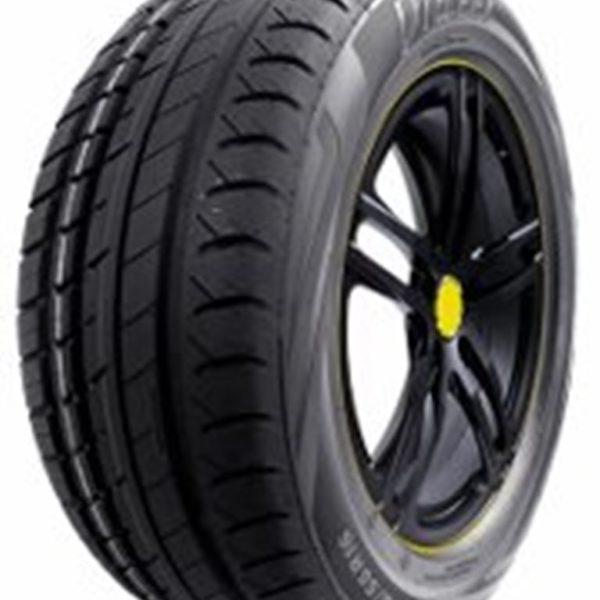 Купить  шины viatti-v-130  R