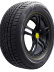 Купить  шины viatti-v-521  R