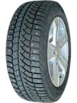 Купить  шины viatti-v-522  R