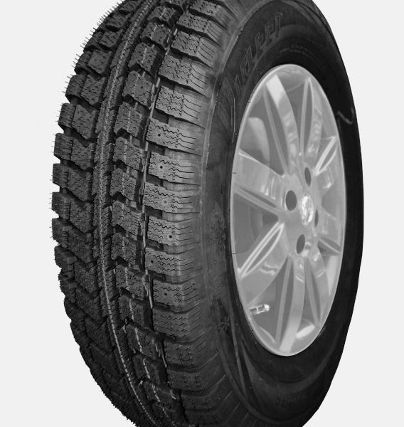 Купить  шины viatti-v-525  R