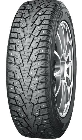 Купить Легковые шины yokohama-ig55 225 R17