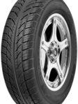 Купить  шины allstar-2-f7  R