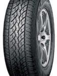 Купить Легковые шины g051 235 R18