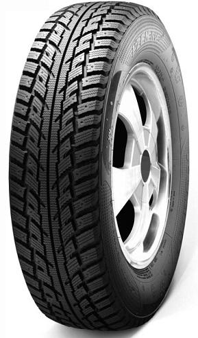 Купить  шины KH suv(88-129)  R
